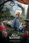 nouvelle_affiche_2_pour_le_film_alice_aux_pays_des_merveilles