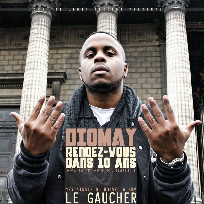 diomay le gaucher 10