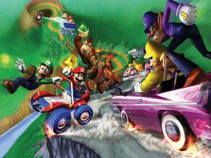 MarioKart3DS