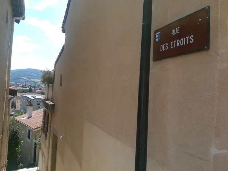 rue des Étroits (1)