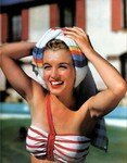 1946_by_richard_c_miller_swimsuit_stripe_pool_020_010_2