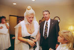 anna_nicole_smith_1995_funeral