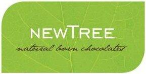 http://www.newtree.com/