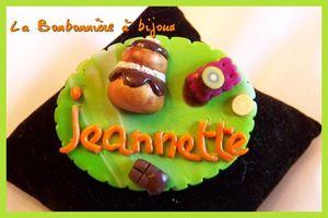 jeannette 4