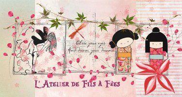 LAtelier_De_Fils_a_Fees