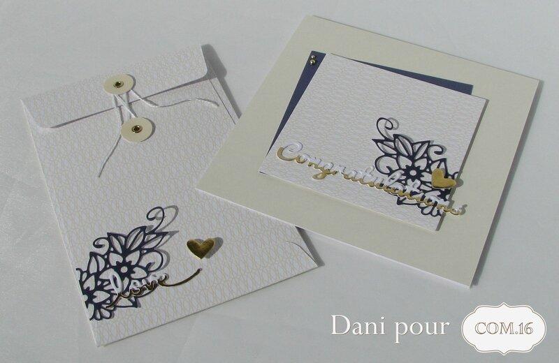 Dani set mariage Lisa 07 Com
