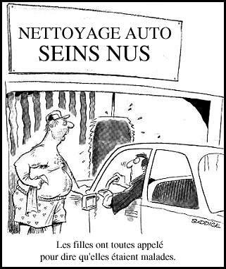 seins_nus