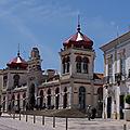 Loule - portugal