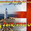 qsl-ENG-016-Brixham lighthouse