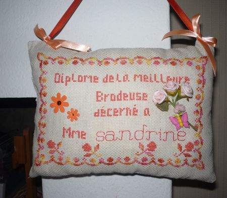 coussin diplome (1)