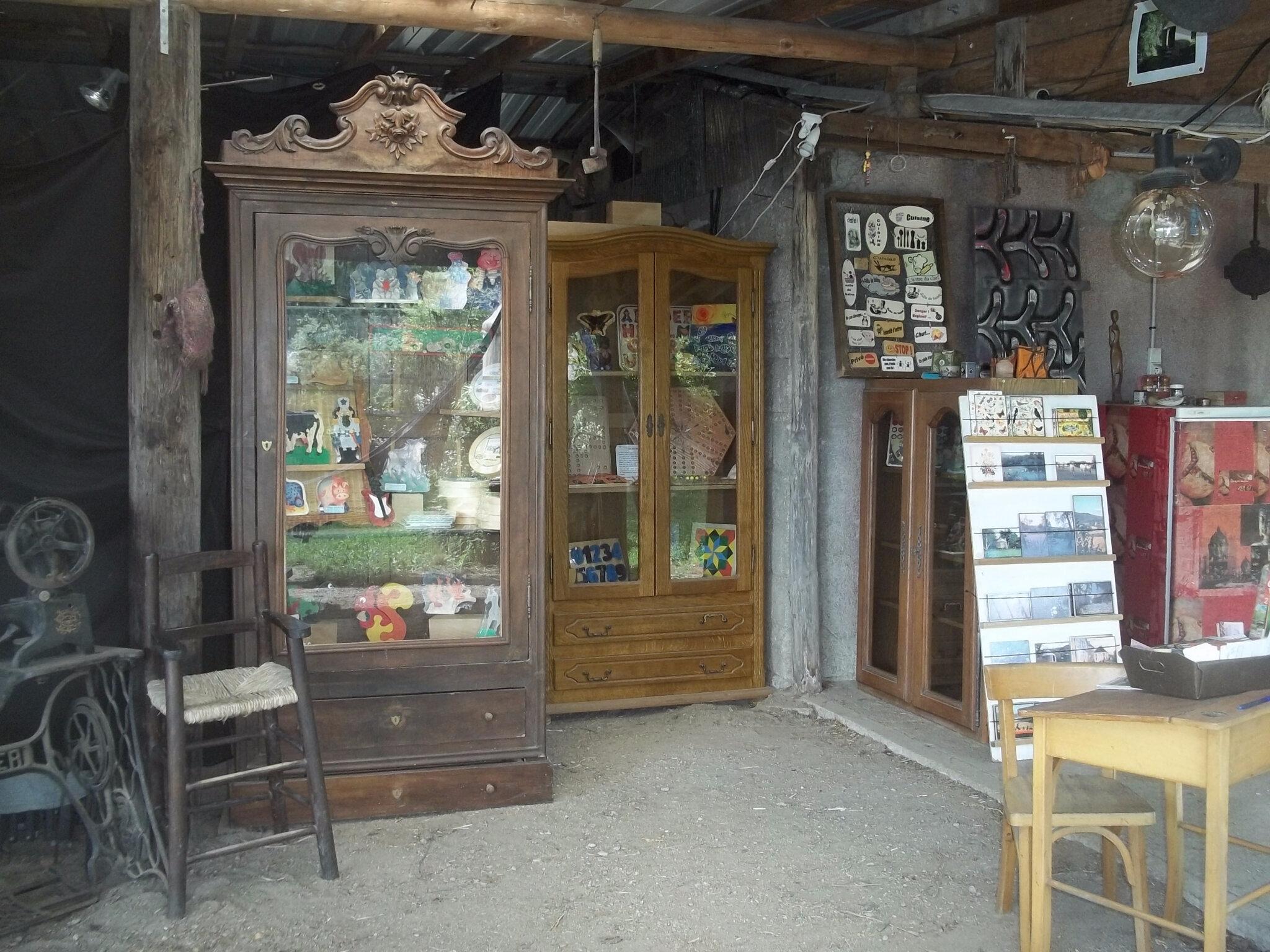 Tourisme Insolite En Morvan