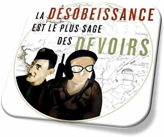 Web-documentaire France 3, mai 2015