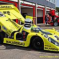 Porsche 962 Kremer_04 - 1990 [D] HL_GF