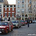MCH_2014_reims_mairie_ (9)