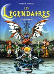 Legendaires_Tome_02_01_couv_face