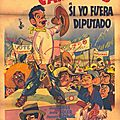 Cantinflas 3/6