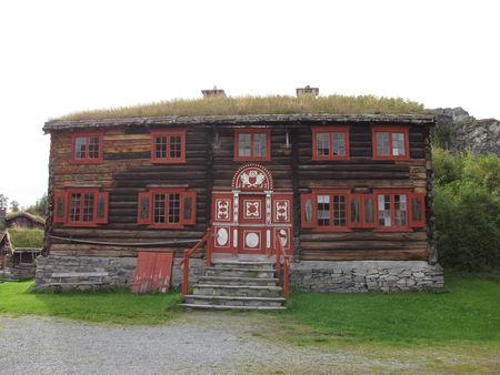 Mus_e_Sverresborg_005