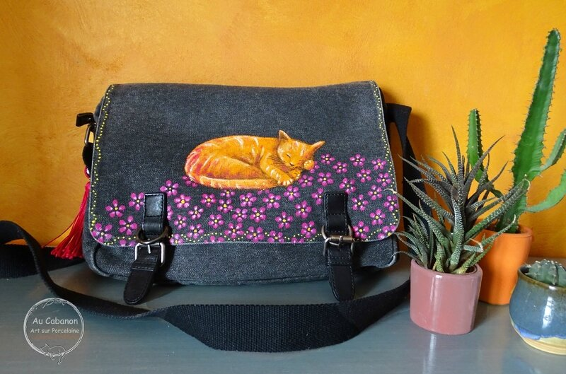 sac-chat-customisation-1