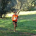 cross district 2013 (29)