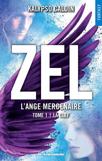 zel-l-ange-mercenaire-tome-1-la-clef