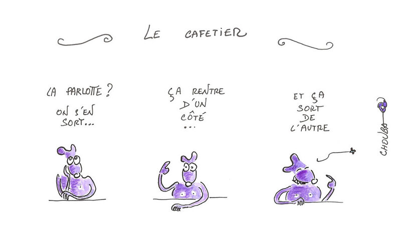 le-cafetier-blog