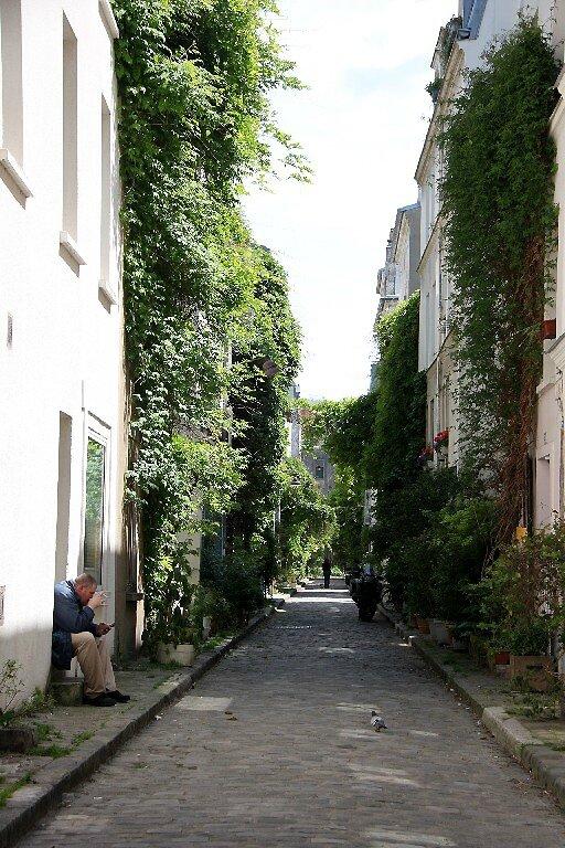 1-Paris (Rue des Thermopyles)_7833