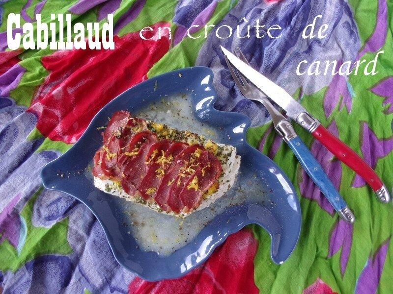 cabillaud-filet-canard