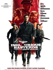 Inglourious_Basterds_Affiche_Redimention_e
