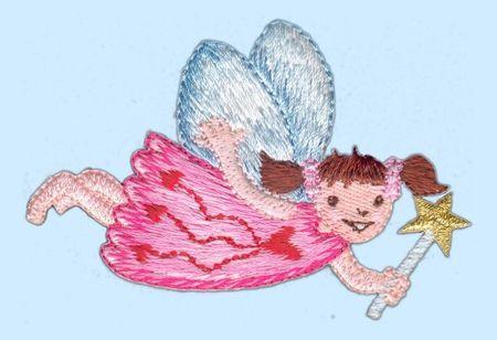 fairy-[2]-3-p
