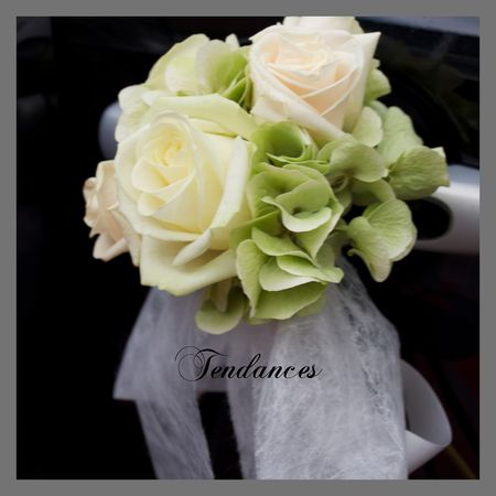 MARIAGE_CAMILLE_2