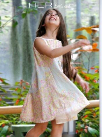 patron-couture-enfant-robe-radieuse95_1