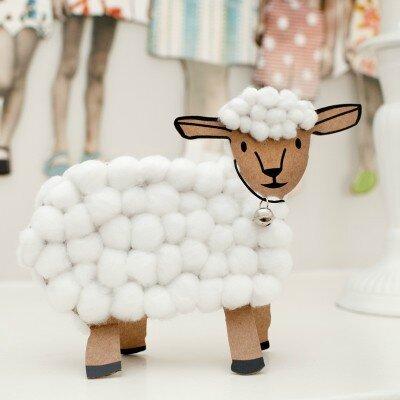 p-tit-agneau
