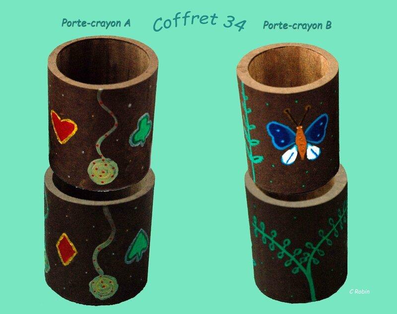 COFFRET-34-Portes-crayons-cadeaux