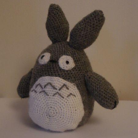 Totoro_