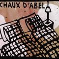 La Chaux d'Abel