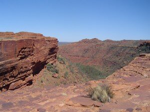 148_KingsCanyon