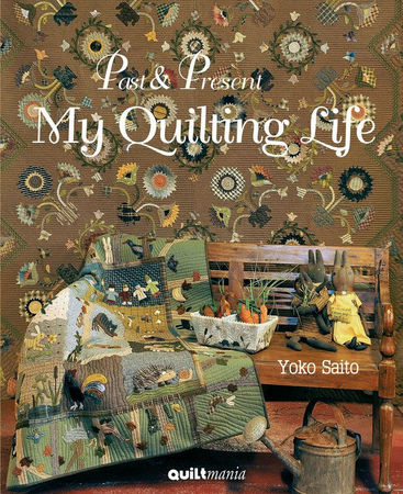 My Quilting Life
