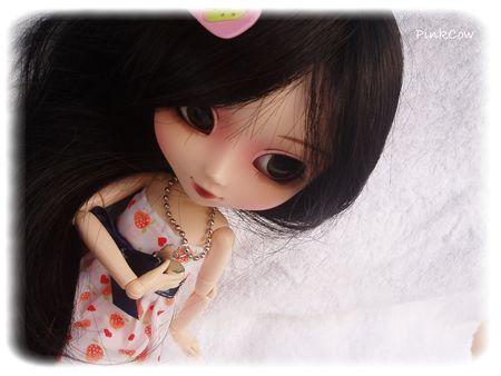 summer_beauty_046
