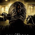 The collector 1 (21 juillet 2010)