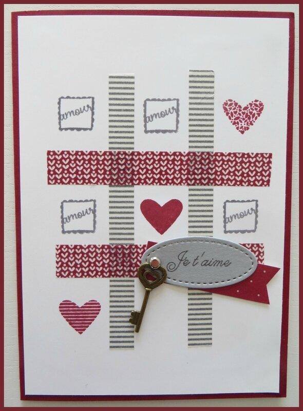 carte St valentin Guillaume (1)