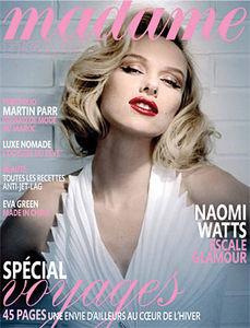 mmlooklike_naomi_watts_madame_figaro_2009_01_23_cover_1