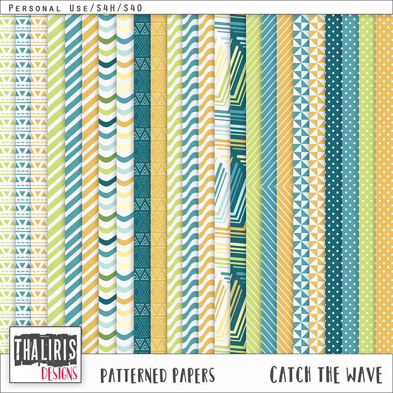 THLD-CatchTheWave-PatternPapers-pv1000