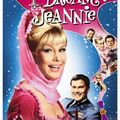 i_dream_of_jeannie
