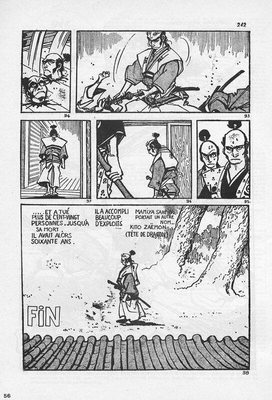 Canalblog Revue Budo Magazine1971 18 006