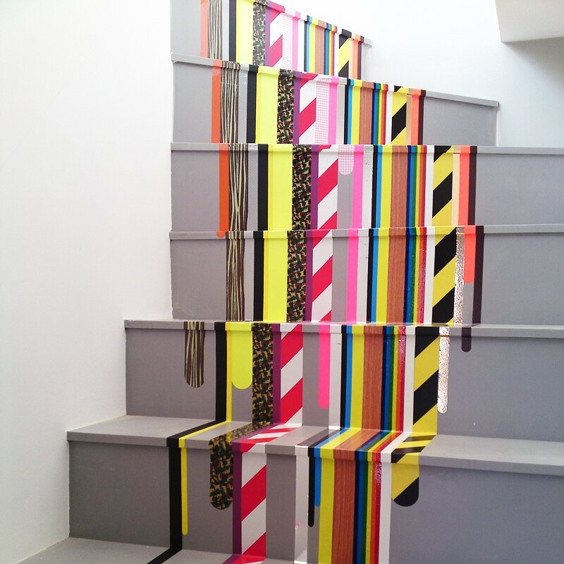 les-escaliers-decores-et-colores-une-tendance-deco-tres-prisee-10772447fqxpt