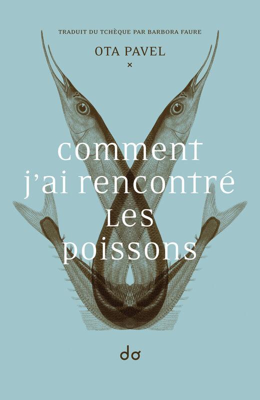 Couv_Poissons