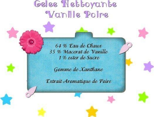 gelee_nettoyante_vanille_poire