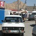 2007-09-12 Naryn 762