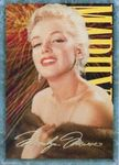 card_marilyn_serie1_num38
