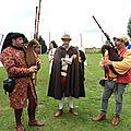 9702 camp des chevaliers du comte de Boulogne Cappelbrouck 2011
